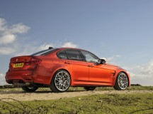 BMW M3 & M4 with Competition Package (41)