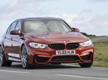 BMW M3 & M4 with Competition Package (42)