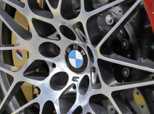 BMW M3 & M4 with Competition Package (43)