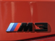 BMW M3 & M4 with Competition Package (44)