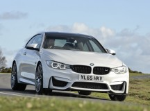 BMW M3 & M4 with Competition Package (6)