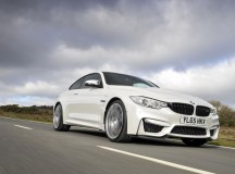 BMW M3 & M4 with Competition Package (8)