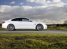 BMW M3 & M4 with Competition Package (9)