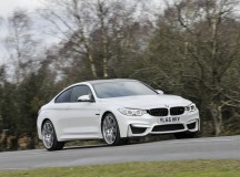 BMW M3 & M4 with Competition Package (10)